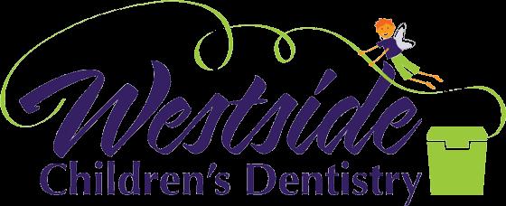 Westside Children's Dentistry | Pediatric Dentist West Seattle WA